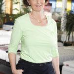 Monika Kräuchi