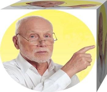 online Matratzenkauf Schachtel